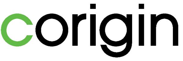 Corigin Solutions LLC